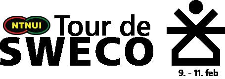 tourdesweco_logoweb