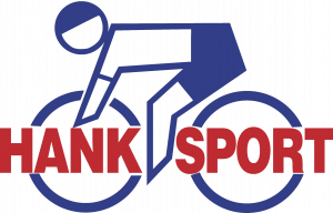 Hank Sport