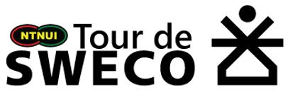 Tour_de_Sweco